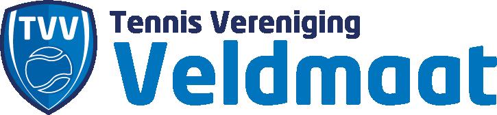 Tennis Vereniging Veldmaat