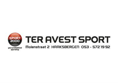 Ter Avest Sport 2000