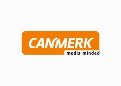 CanMerk media
