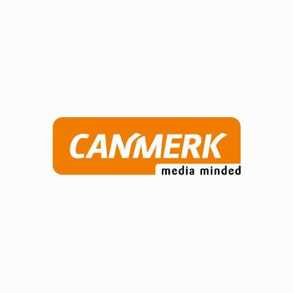 CanMerk logo