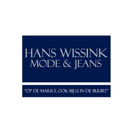 Hans Wissink