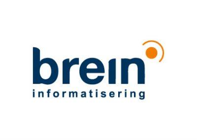 Brein Informatisering