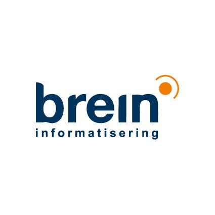 Logo Brein