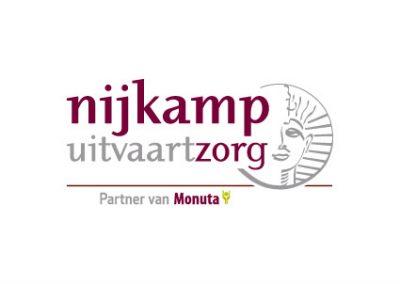 Nijkamp Uitvaartzorg