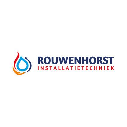 Rouwenhorst